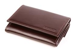 Leather Women's Wallet VOOC PPD4