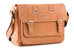 Shoulder bag Crazy Horse RCH3