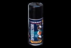Ochrona obuwia tarrago trekking protector spray 100 ml