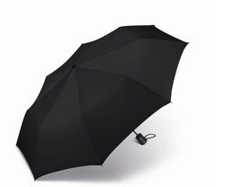 Parasol Essentials Mini AC Happy Rain