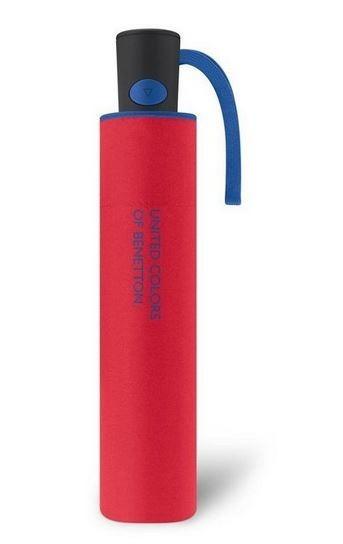 Parasolka damska mini AC Bentton