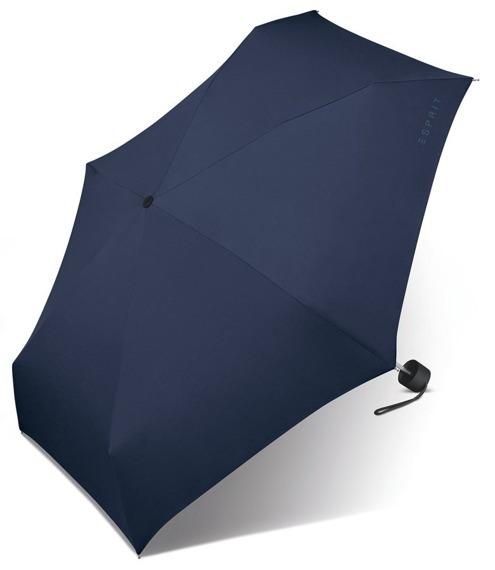 Parasolka składana Petito Esprit