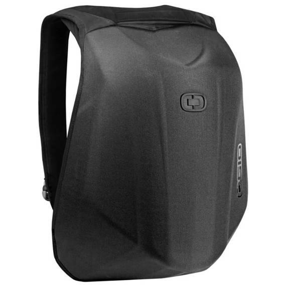 Plecak na motocykl na laptopa czarny OGIO NO DRAG MACH 1