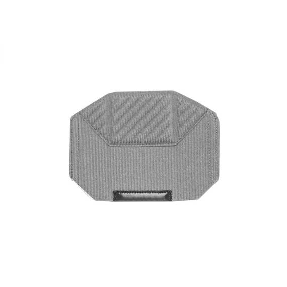 Przegródka do torby fotograficznej Peak Design Divider Small do Camera Cube z linii Travel Line średnia